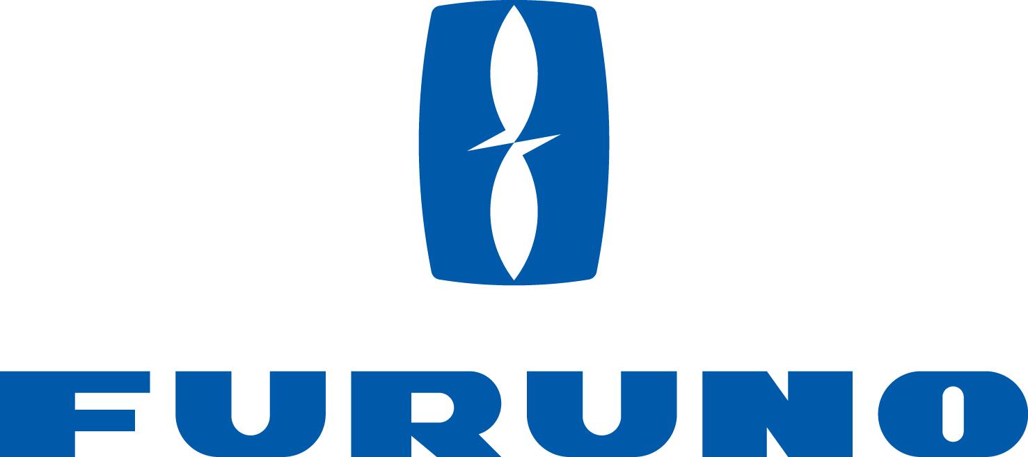 Furuno Official Distributor